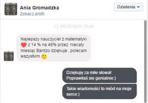 opinia-3